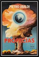 11- Profecias - Pietro Ubaldi (PDF-Ipad &Tablet)