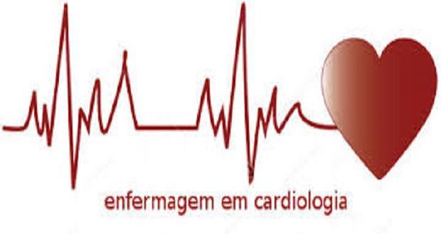 Saiba mais sobre a Enfermagem na Cardiologia
