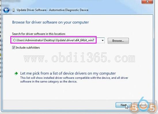update-autophix-7710-scanner-8