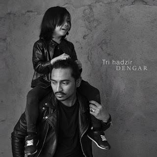 Tri Hadzir - Dengar (feat. Juna) MP3