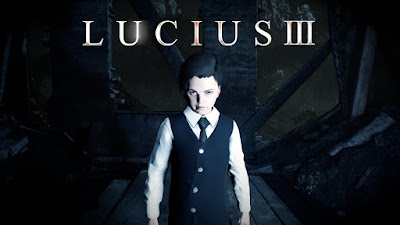 Lucius-III-pc-game