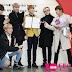 Beginilah Cara BTS Mengungkapkan Rasa Sayang Kepada Jungkook