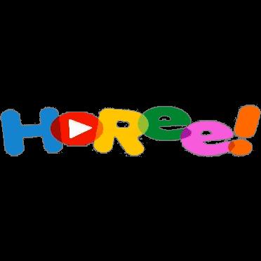 logo Horee TV