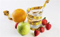 kalori hesabı yapmadan diyet yapılamaz