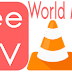 World Mix M3U Playlist Kodi Smart-tv