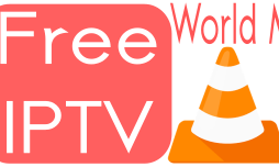 (NEW) FREE 20 IPTV List Premium World+Sport HD/SD Channels M3U & M3U8 Playlist 17-10-2018