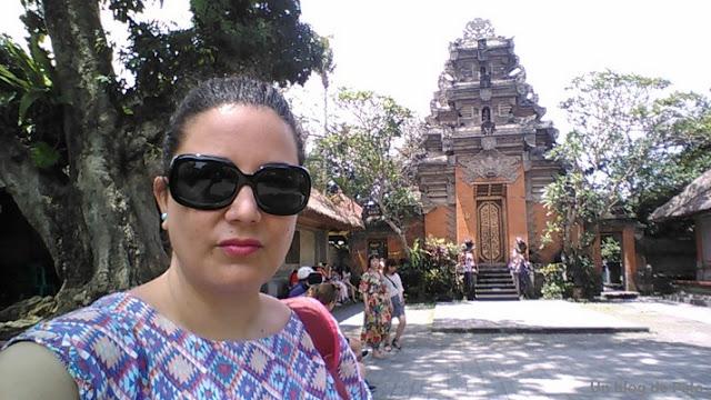 templos de bali palo