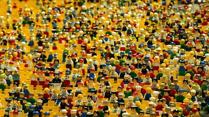 Anlegen mit der Crowd - Vorstellung eines Musterdepots