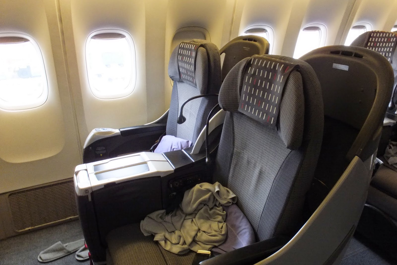 jal-jl097-businessclass2