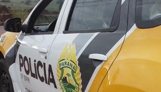 Nova Cantu: Homem é preso por tumultuar local de votação