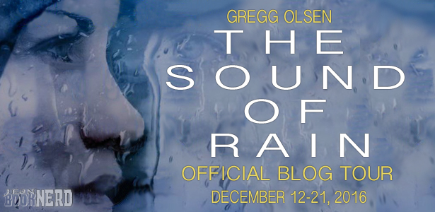 http://www.jeanbooknerd.com/2016/10/the-sound-of-rain-by-gregg-olsen.html
