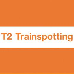 Download Mp3 Free Various Artist - OST. T2 Trainspotting (2017) Full Album 320 Kbps www.uchiha-uzuma.com