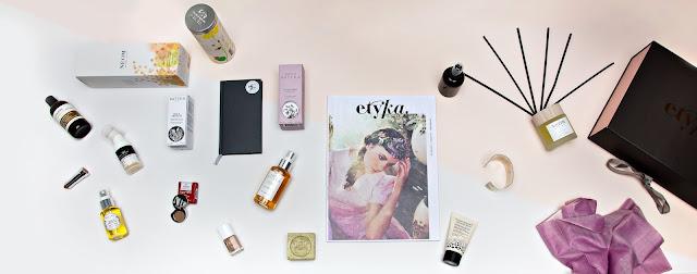 http://www.etyka-luxury.com/