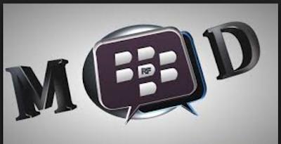 aplikasi bbm transparan