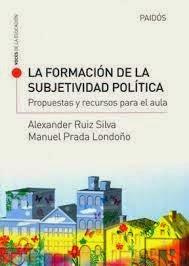 libro de formación ética y ciudadana santillana pdf