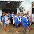 Festa de Santos Reis em Ji-Paraná