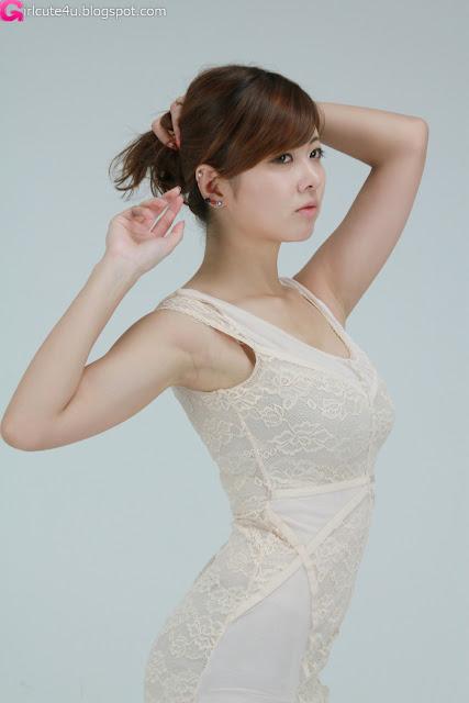Xxx kitty jung
