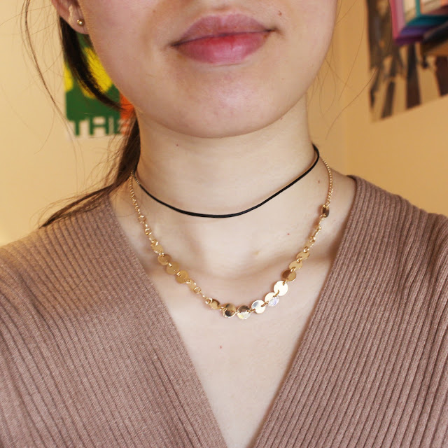 born pretty choker haul, bornpretty store choker review, choker born pretty store, choker necklace cheap buy, choker necklace review, choker necklace styles blog, choker style blog,