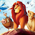 Jon Favreau's The Lion King