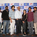 Pittagoda release press meet-mini-thumb-4