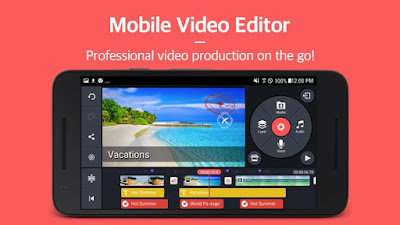 Best_Video_Editor_For_Android