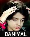 http://72jafry.blogspot.com/2014/03/daniyal-nohay-2012-to-2015.html