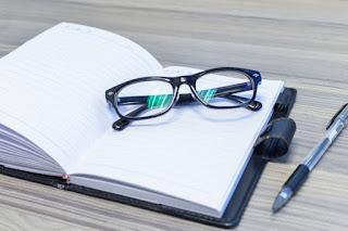 BPJS bisa di manfaatkan untuk ganti kacamata