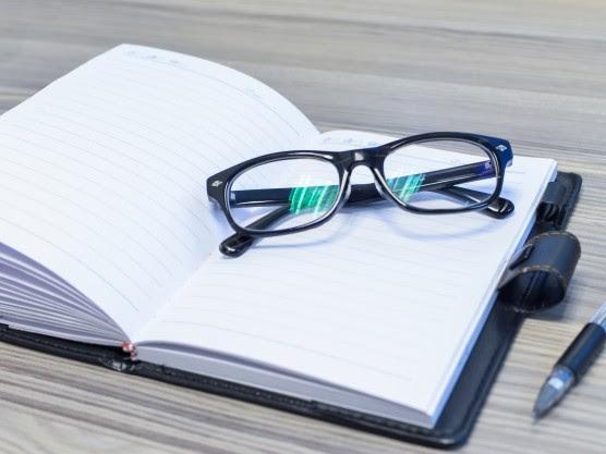 Ganti Kacamata Menggunakan BPJS