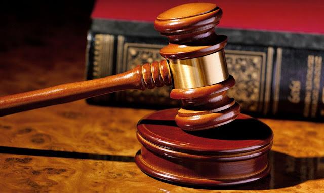 Ley penal y Derecho penal