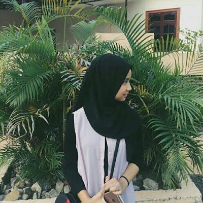 Profil Biodata dan Biografi Nashwa Zahira Peserta Cantik yang Viral di Indonesian Idol Junior 2018, dan disini Simastah juga akan memberikan beberapa Fakta Lengkap dari Nashwa Zahira.