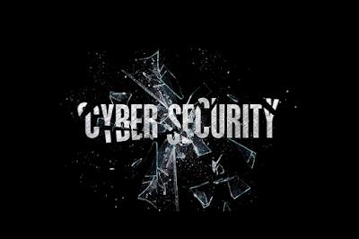 10 Istilah Keamanan Cyber yang Wajib Diketahui