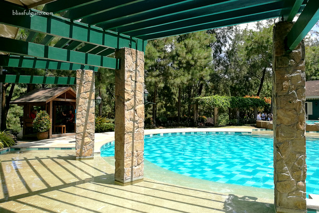 Crosswinds Resort Suites Tagaytay City Blissfulguro