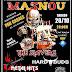 ROCKTOBER FEST EN MASNOU - BARCELONA