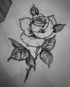 Top 56+ Tattoo Design Drawings