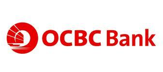 www.ocbc.com.sg