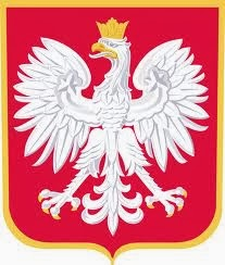 Polish Eagle Emblem - Polish Greatness Blog
