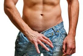 Obat Tradisional Gatal Di Kemaluan Pria