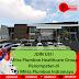 JOIN US! Loker Medis di Mitra Plumbon Healthcare Group Penempatan di RS Mitra Plumbon Indramayu 2019