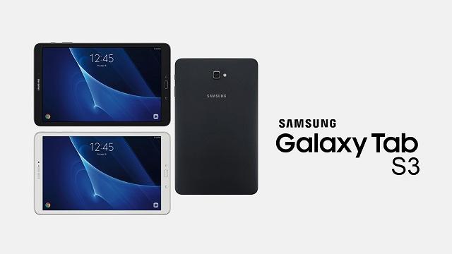 Samsung-Galaxy-Tab-S3-Tablet