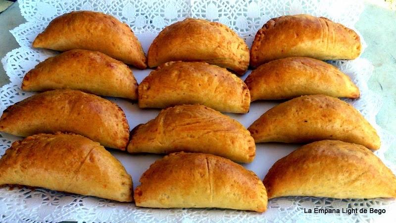 Receta-de-empanadillas-de-pisto-con-atun-al-horno