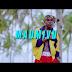 VIDEO:Kayumba-Maumivu:Download