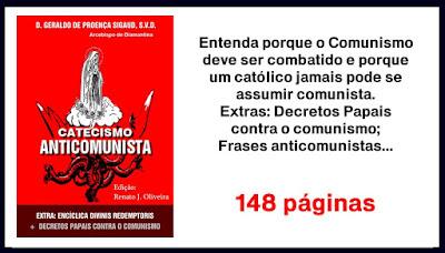 https://www.clubedeautores.com.br/ptbr/book/226489--Catecismo_Anticomunista