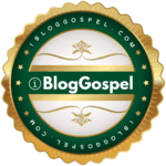 Gospel Music free download, Best Nigerian Gospel Music Free Download, Breaking Christian News.