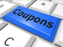 Where To Find Cash Conserving Coupons,Discover Dollars Conserving Discount Codes