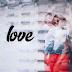 Video | Bella - Gimme Love (HD) | Watch/Download