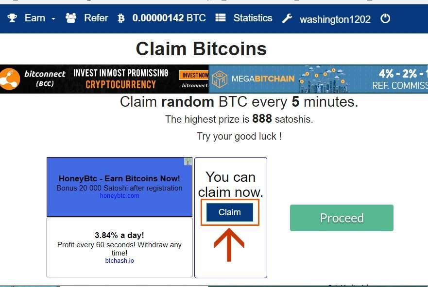 Bitcoin faucet claim - Eos coin market cap zombies