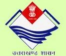 Uttarakhand Homeopathic Deptt, Vacancies