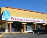 Asaltan Farmacias Guadalajara en Coatzacoalcos Veracruz