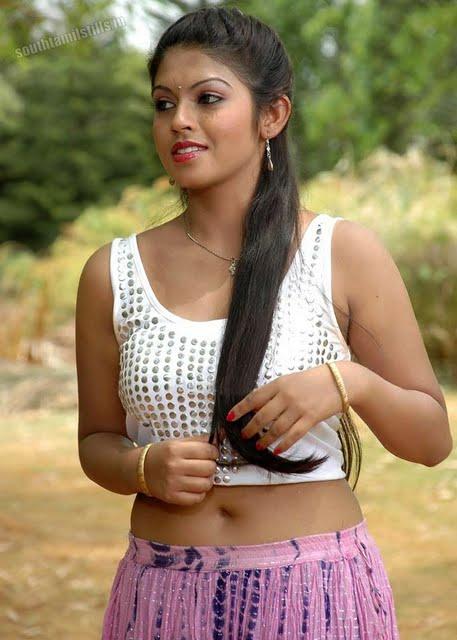 Wwwinsiteinblogspotcom Rasaleela Malayalam Movie Watch -4542