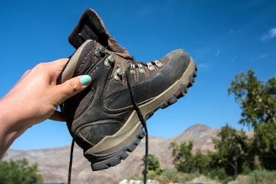 Hudson Valley Resort & Spa: Six Hiking Safety Tips You'll ...